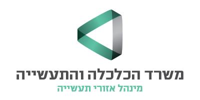 לוגו מפה ליזם